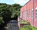 River Irwell - geograph.org.uk - 503862.jpg