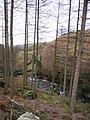River Lickle - geograph.org.uk - 313320.jpg