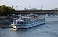 River Navigator (ship, 1999) 009.JPG