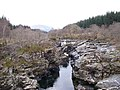 River Orchy From Eas Urchaidh Bridge - geograph.org.uk - 1400908.jpg