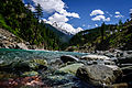 River Swat Pakistan 2.jpg