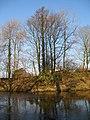 River Wenning, Hornby - geograph.org.uk - 640208.jpg