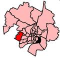 Rivière-des-Mille-Îles (Canadian electoral district).png