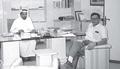 Riyadh (KSA) - 1982.png