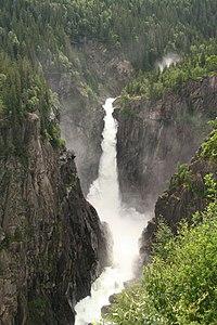 Rjukanfossen II.jpg