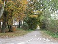 Road to Inch of Arnhall - geograph.org.uk - 600266.jpg