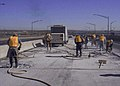 Road work ahead (2492025099).jpg