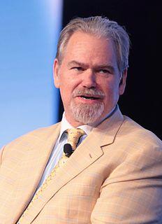 Robert D. Arnott American entrepreneur/investor/editor/writer