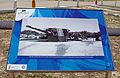 Robben Island Battery 6.jpg