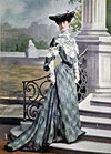 Robe de courses par Redfern 1903 cropped.jpg