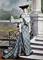 Robe de courses par Redfern 1903 cropped.jpg