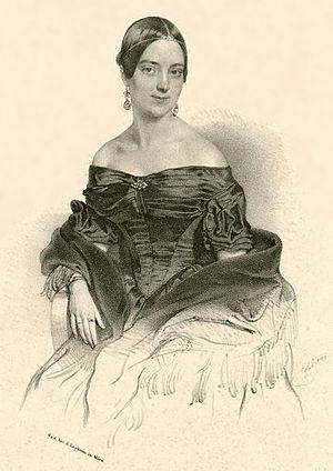 Fantasiestücke, Op. 12 - Anna Robena Laidlaw