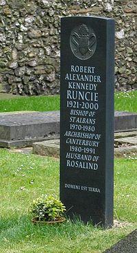 Robert-runcie-grave.jpg