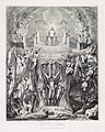 Robert Blair, The Grave, object 9 (Bentley 435-8) The Day of Judgment.jpg