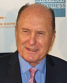 Robert Duvall by David Shankbone cropped.jpg