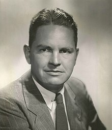 Robert F. Bradford (Masakusets guberniestro).jpg