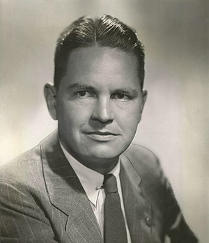 Robert F. Bradford - Image: Robert F. Bradford (Massachusetts Governor)