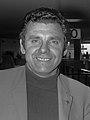 Robert Héliès (1972).jpg