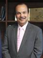 Roberto Gallardo Núñez (cropped).png