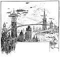 Robida - Le Vingtième siècle - la vie électrique, 1893 (page 301 crop).jpg