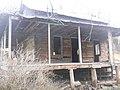 Robinson Cabin Restoration (7094067193).jpg