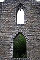 Rocca della Sambuca (Sambuca Pistoiese) 07.jpg