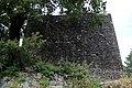 Rocca della Sambuca (Sambuca Pistoiese) 24.jpg