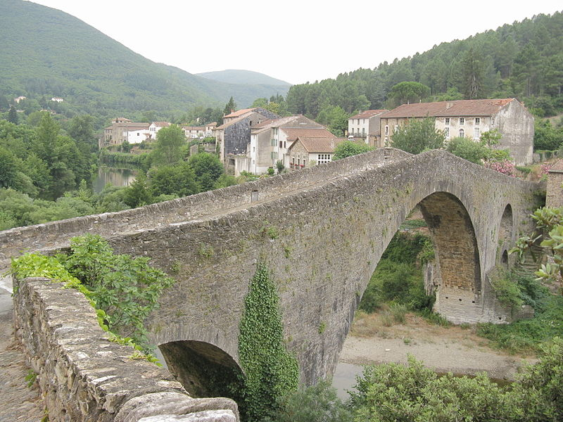 Bestand:Rochelongue 320 Olargues.JPG