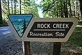 Rock Creek Recreation Site (32560745650).jpg