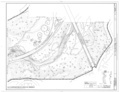 Rock Creek and Potomac Parkway, Washington, District of Columbia, DC HABS DC,WASH,686 (sheet 18 of 36).png