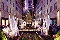 Rockefeller Center Christmas Tree 2016 (31016740890).jpg