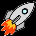 RocketX.png