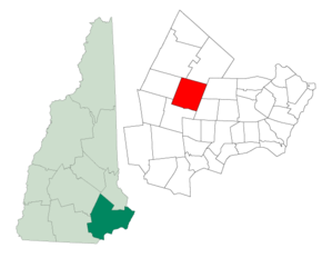 Rockingham-Raymond-NH.png