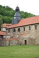 Rodeberg Kloster Zella 03.JPG