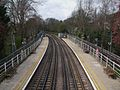 Roding Valley stn high westbound.JPG