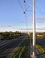 Roe Highway Thornlie Northward SMC.jpg