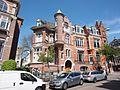 Roemer Visscherstraat foto 1.JPG