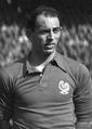 Roger Marche (1949).png