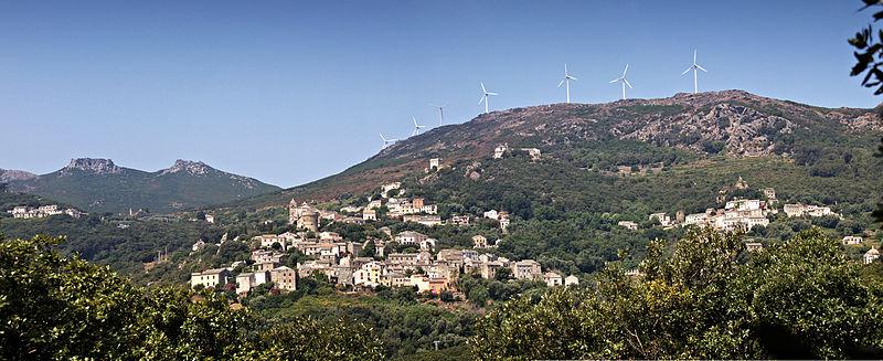 File:Rogliano panorama a.jpg
