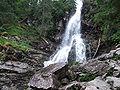 Rohackie Wodospady a1.jpg