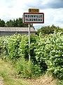 Roinville-sous-Auneau-FR-28-panneau d'agglo-32.jpg