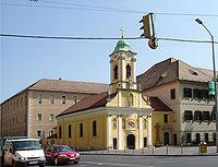 Rokus chapel.jpg
