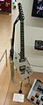 Roland G-707 and GR-700 guitar synthesizer (1984) - MIM PHX.jpg
