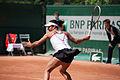 Roland Garros 20140522 - 22 May (52).jpg