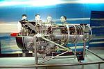 Rolls-Royce-Hispano-Suiza Tyne - musée Safan.jpg