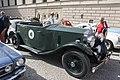 Rolls-Royce 20-25 hp (1929-1936) I.jpg