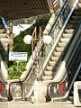 Rolltreppe Darmstadt 15831565 e88f5c29d6 o.jpg