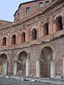 Rom Trajansmärkte.jpg