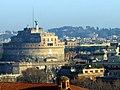 Roma-castellogianicolo02.jpg