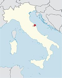 Roman Catholic Diocese of Ancona-Osimo in Italy.jpg